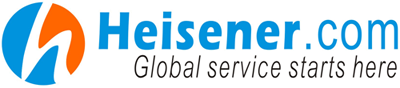 Heisener Electronics - One Stop Purchasing Service Provider of Electronic Components